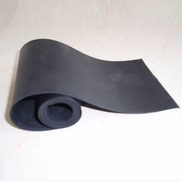 05-天然橡胶板材系列