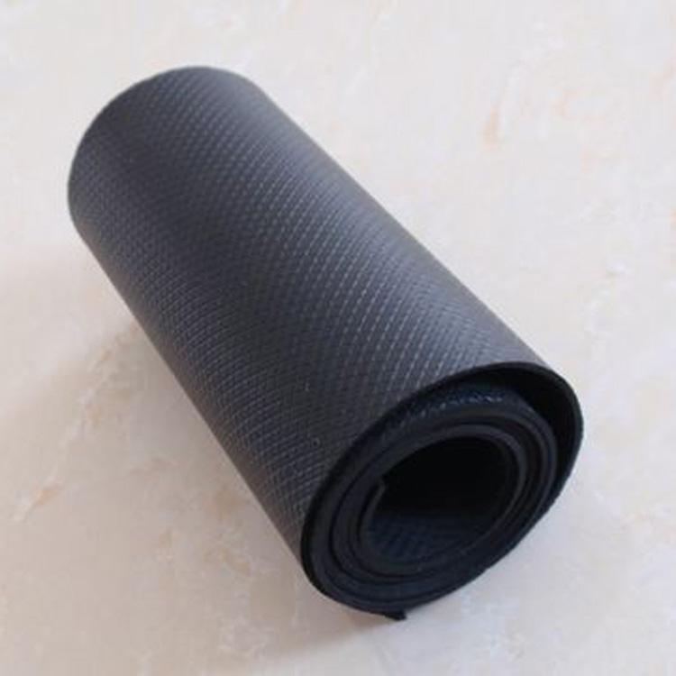 24-硬质橡胶系列