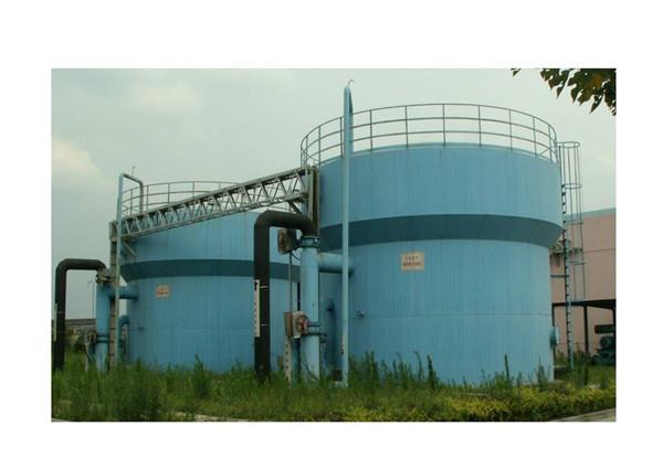 水处理设备 (6)